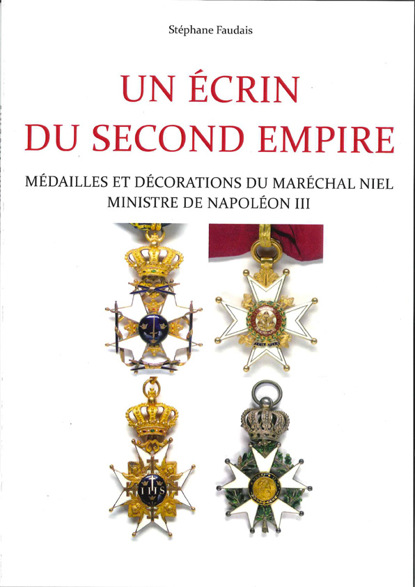 un écrin du Second Empire